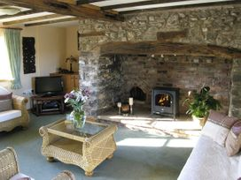 View Point Cottage - North Wales - 4422 - thumbnail photo 3