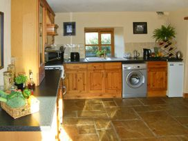 View Point Cottage - North Wales - 4422 - thumbnail photo 4