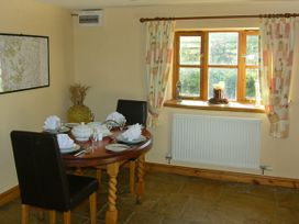 View Point Cottage - North Wales - 4422 - thumbnail photo 5