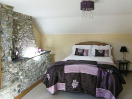 View Point Cottage - North Wales - 4422 - thumbnail photo 6