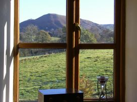 View Point Cottage - North Wales - 4422 - thumbnail photo 9