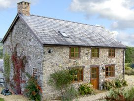 View Point Cottage - North Wales - 4422 - thumbnail photo 1