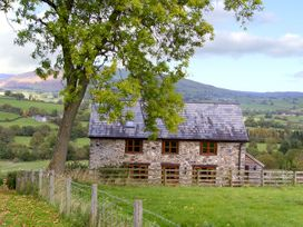 View Point Cottage - North Wales - 4422 - thumbnail photo 2