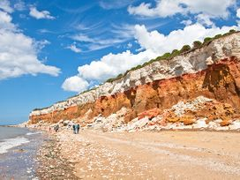 Flat 3 - Norfolk - 4433 - thumbnail photo 11