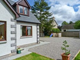 Bruach Gorm Cottage - Scottish Highlands - 4447 - thumbnail photo 2