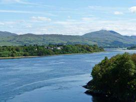 Chalet 7 - Scottish Highlands - 4448 - thumbnail photo 9