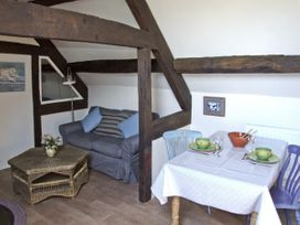 The Old Granary - Herefordshire - 4450 - thumbnail photo 3