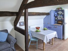 The Old Granary - Herefordshire - 4450 - thumbnail photo 4