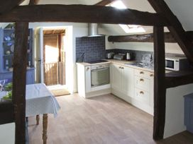 The Old Granary - Herefordshire - 4450 - thumbnail photo 5