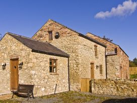 The Shed - Yorkshire Dales - 4452 - thumbnail photo 1
