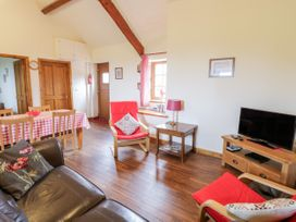 Poppy Cottage - North Wales - 4453 - thumbnail photo 8