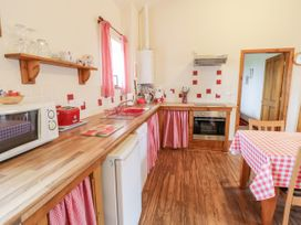 Poppy Cottage - North Wales - 4453 - thumbnail photo 9