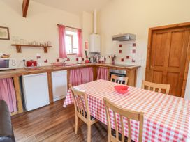 Poppy Cottage - North Wales - 4453 - thumbnail photo 10