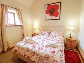 Poppy Cottage - North Wales - 4453 - thumbnail photo 13