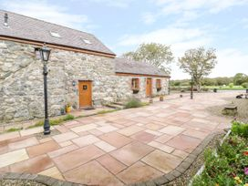 Poppy Cottage - North Wales - 4453 - thumbnail photo 3
