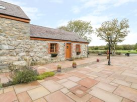 Poppy Cottage - North Wales - 4453 - thumbnail photo 18