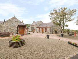 Poppy Cottage - North Wales - 4453 - thumbnail photo 20
