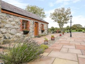 Poppy Cottage - North Wales - 4453 - thumbnail photo 2