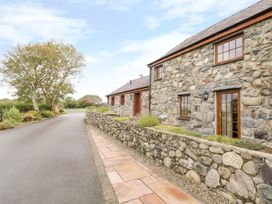 Poppy Cottage - North Wales - 4453 - thumbnail photo 21