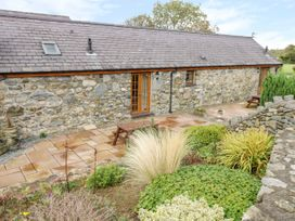 Poppy Cottage - North Wales - 4453 - thumbnail photo 24