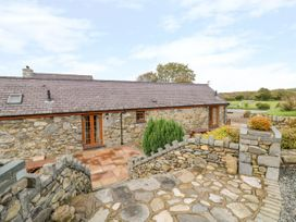 Poppy Cottage - North Wales - 4453 - thumbnail photo 25