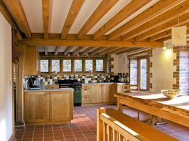 Hiraeth - Mid Wales - 4455 - thumbnail photo 4