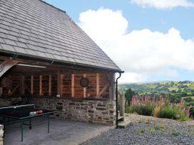 Hiraeth - Mid Wales - 4455 - thumbnail photo 13