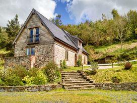 Hiraeth - Mid Wales - 4455 - thumbnail photo 1