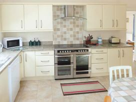 2 Pines Farm Cottages - Whitby & North Yorkshire - 4457 - thumbnail photo 7