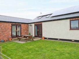 2 Pines Farm Cottages - Whitby & North Yorkshire - 4457 - thumbnail photo 2