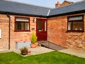 2 Pines Farm Cottages - Whitby & North Yorkshire - 4457 - thumbnail photo 1