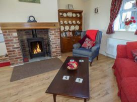 2 Pines Farm Cottages - Whitby & North Yorkshire - 4457 - thumbnail photo 4