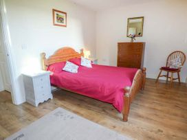 2 Pines Farm Cottages - Whitby & North Yorkshire - 4457 - thumbnail photo 9
