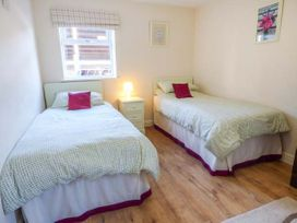 2 Pines Farm Cottages - Whitby & North Yorkshire - 4457 - thumbnail photo 10