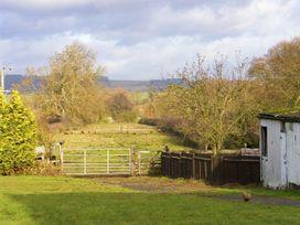 Croft Granary - North Yorkshire (incl. Whitby) - 4458 - thumbnail photo 9