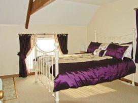 Croft Granary - North Yorkshire (incl. Whitby) - 4458 - thumbnail photo 5