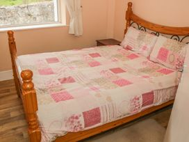 Cnocmor Cottage - Westport & County Mayo - 4462 - thumbnail photo 12