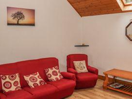 Cnocmor Cottage - Westport & County Mayo - 4462 - thumbnail photo 4