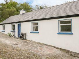 Cnocmor Cottage - Westport & County Mayo - 4462 - thumbnail photo 2