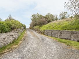 Cnocmor Cottage - Westport & County Mayo - 4462 - thumbnail photo 15