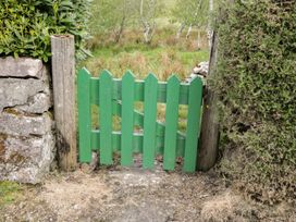Cnocmor Cottage - Westport & County Mayo - 4462 - thumbnail photo 16