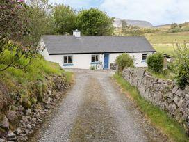 Cnocmor Cottage - Westport & County Mayo - 4462 - thumbnail photo 1