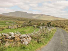 Cnocmor Cottage - Westport & County Mayo - 4462 - thumbnail photo 21