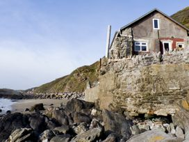 Beachcomber's Cottage - Cornwall - 4465 - thumbnail photo 14