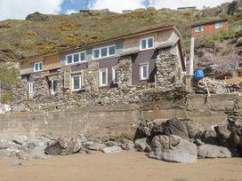 Scylla View Cottage - Cornwall - 4466 - thumbnail photo 21