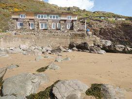 Scylla View Cottage - Cornwall - 4466 - thumbnail photo 1