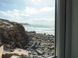 Scylla View Cottage - Cornwall - 4466 - thumbnail photo 15