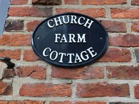 Church Farm Cottage - Peak District - 4478 - thumbnail photo 3