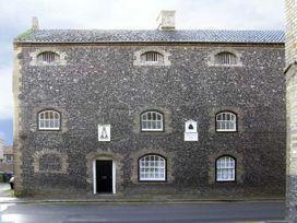 The Gaolhouse - Norfolk - 4496 - thumbnail photo 1