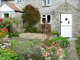 Woodforde Cottage - Somerset & Wiltshire - 4513 - thumbnail photo 8
